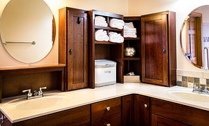 bathroom-670257__180.jpg
