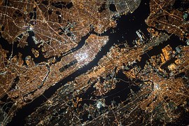 new-york-city-1030778__180.jpg