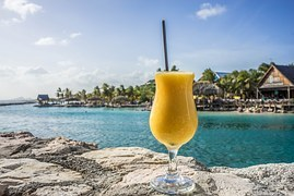 passion-fruit-daiquiri-906099__180.jpg